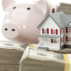 5 Tips to Build Home Equity